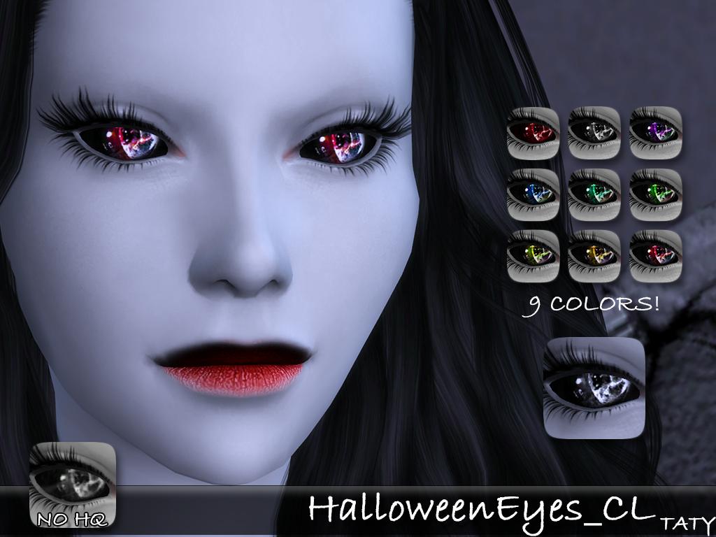 [Ts4]Taty_HalloweenEyes_CL_01.png
