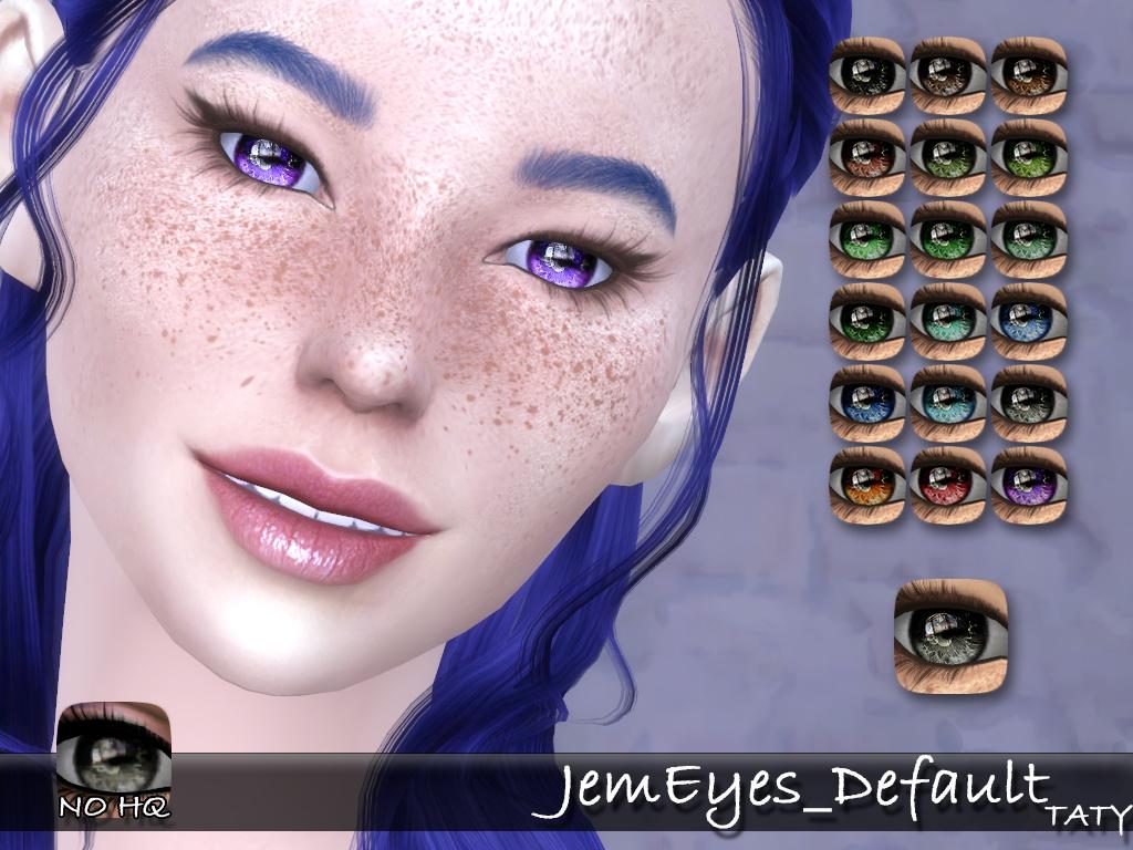 [Ts4]Taty_JemEyes_Default.jpg