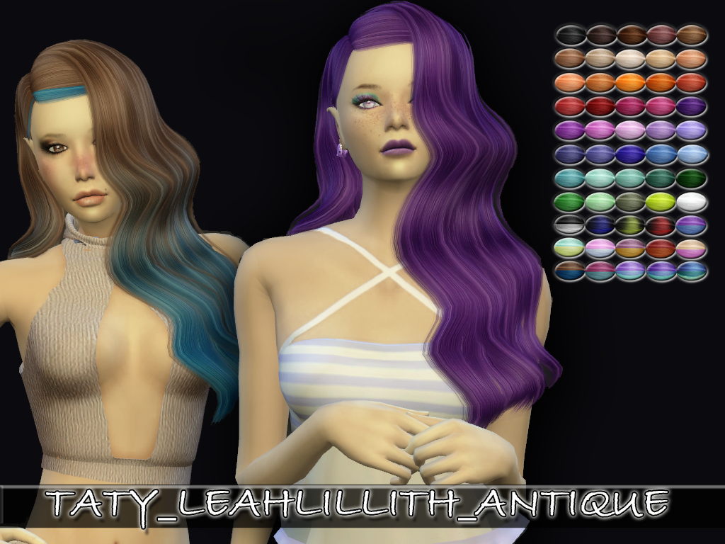 [Ts4]Taty_LeahLillith_Antique.png