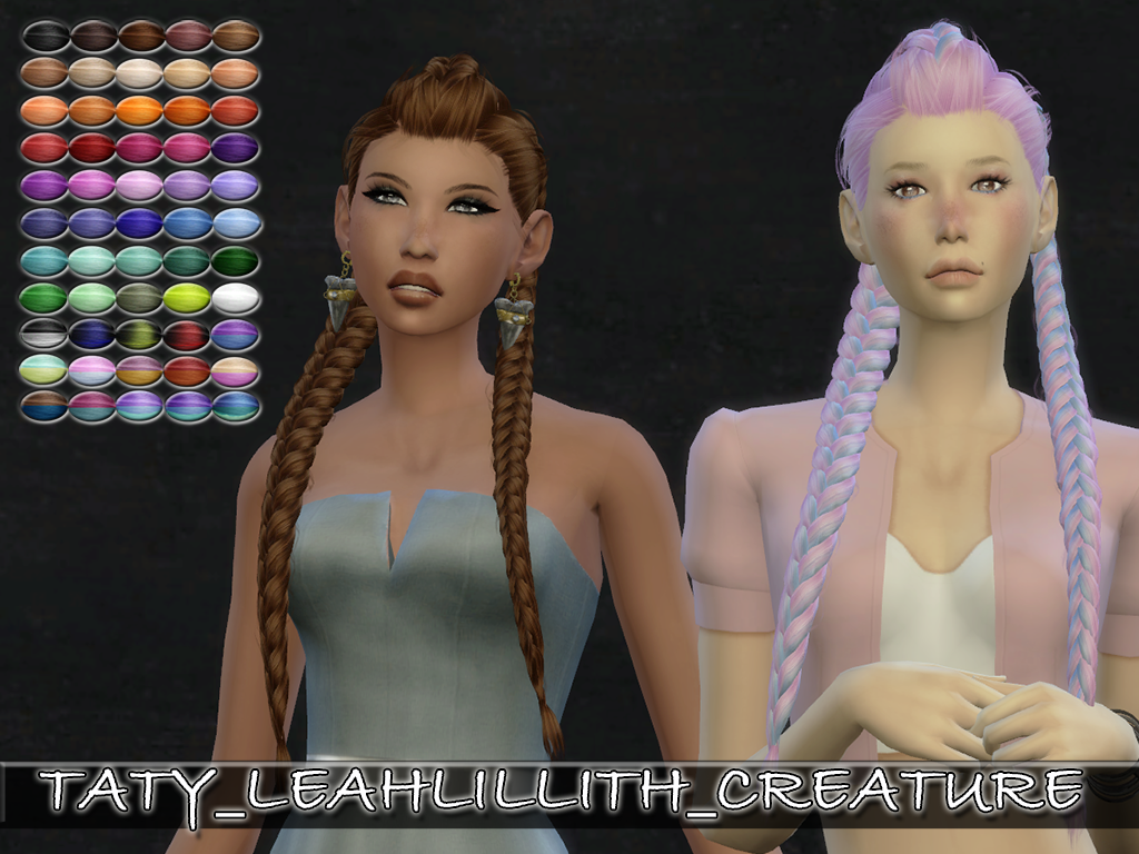 [Ts4]Taty_Leahlillith_Creature.png