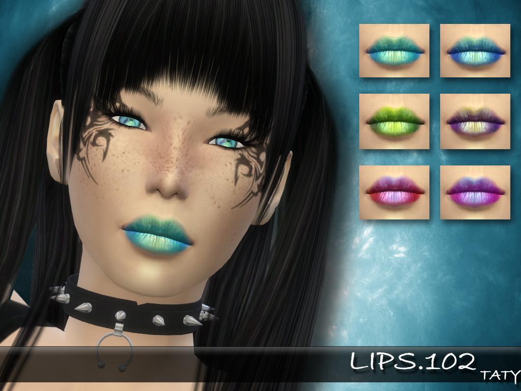 [Ts4]Taty_Lips_102.png