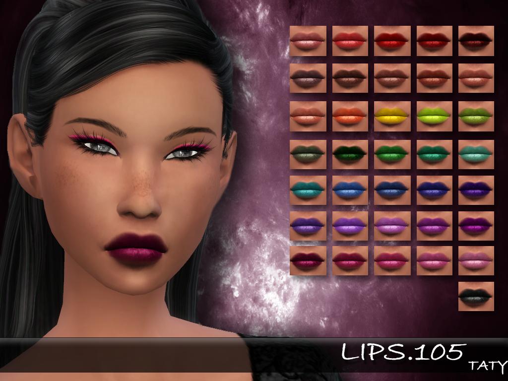 [Ts4]Taty_Lips_105.png