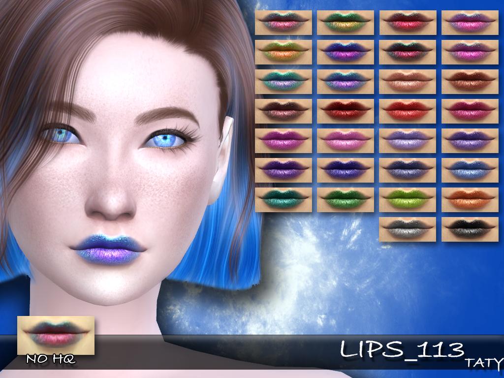 [Ts4]Taty_Lips_113.png
