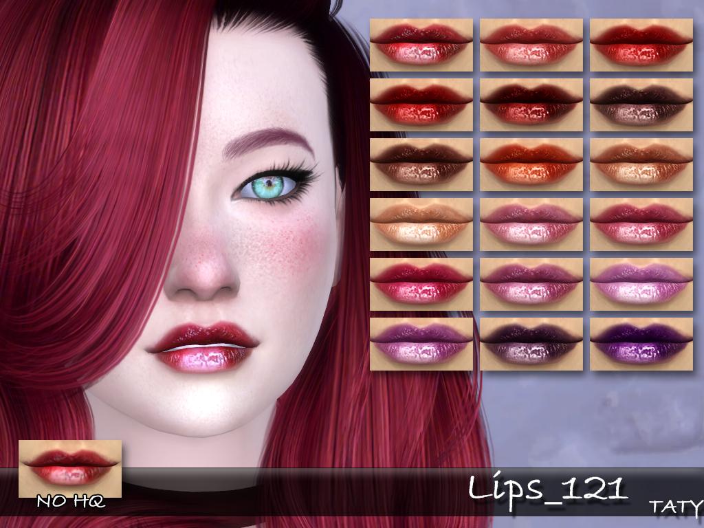 [Ts4]Taty_Lips_121_a.png