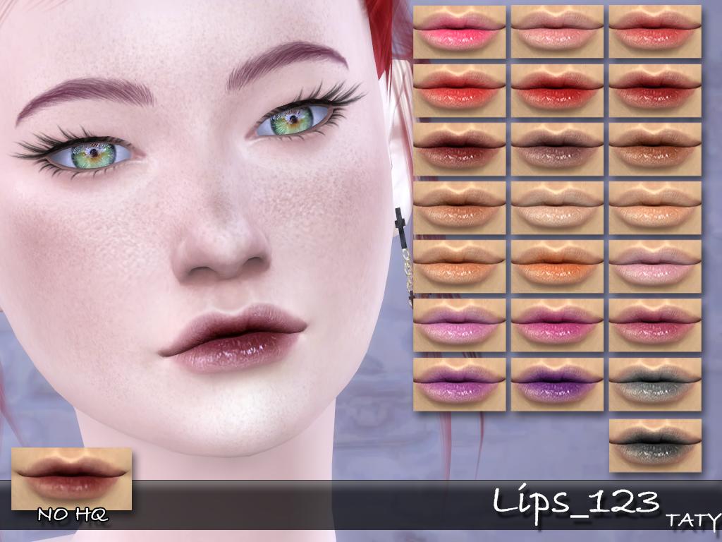 [Ts4]Taty_Lips_123.png