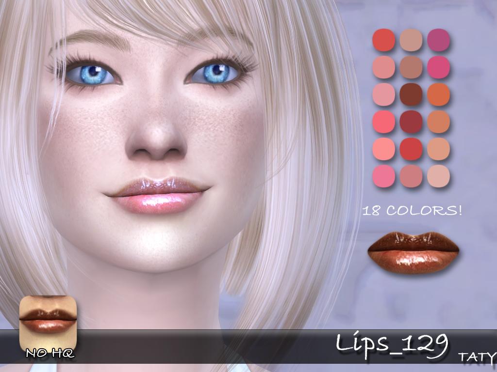 [Ts4]Taty_Lips_129.png