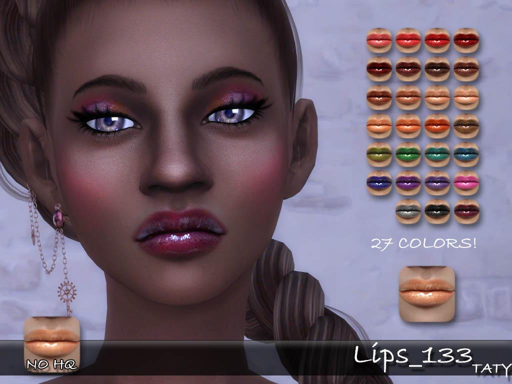 [Ts4]Taty_Lips_133.jpg