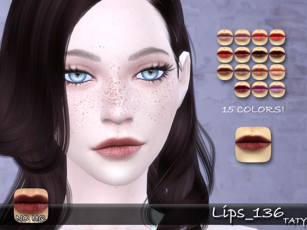 [Ts4]Taty_Lips_136.jpg