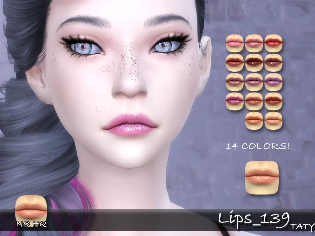 [Ts4]Taty_Lips_139.jpg