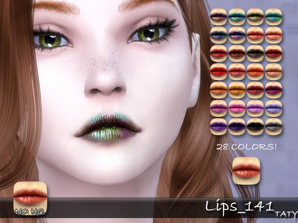 [Ts4]Taty_Lips_141.jpg