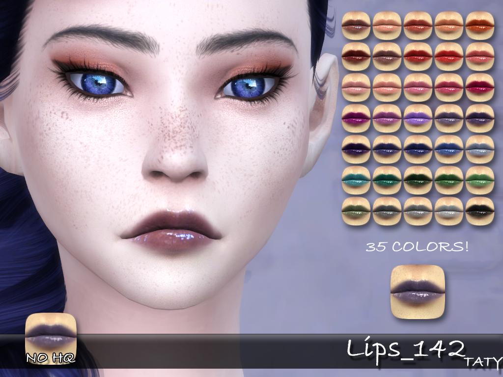 [Ts4]Taty_Lips_142.jpg