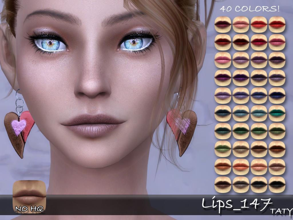 [Ts4]Taty_Lips_147.jpg
