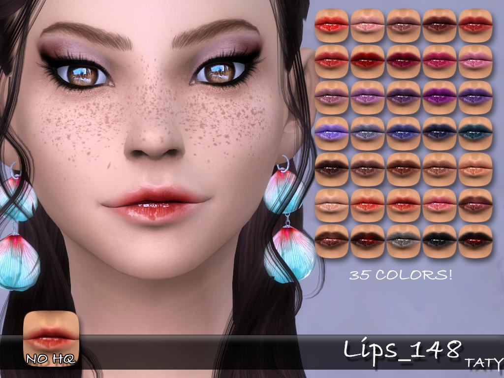 [Ts4]Taty_Lips_148.jpg