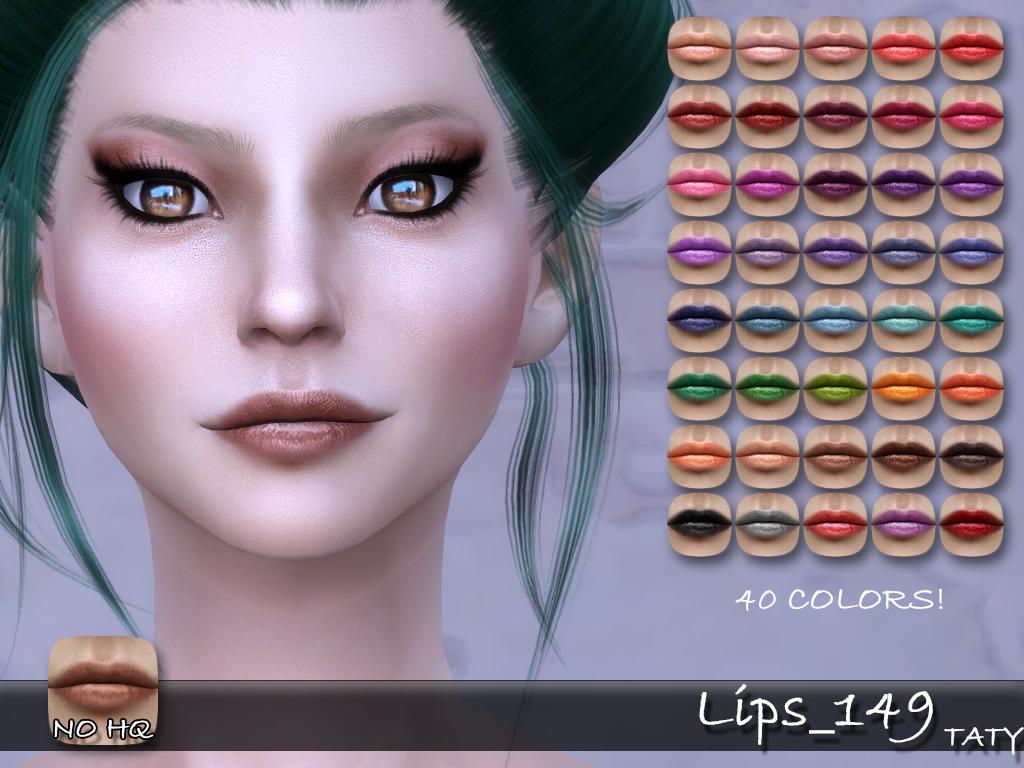 [Ts4]Taty_Lips_149.jpg