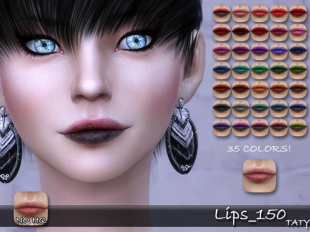 [Ts4]Taty_Lips_150.jpg