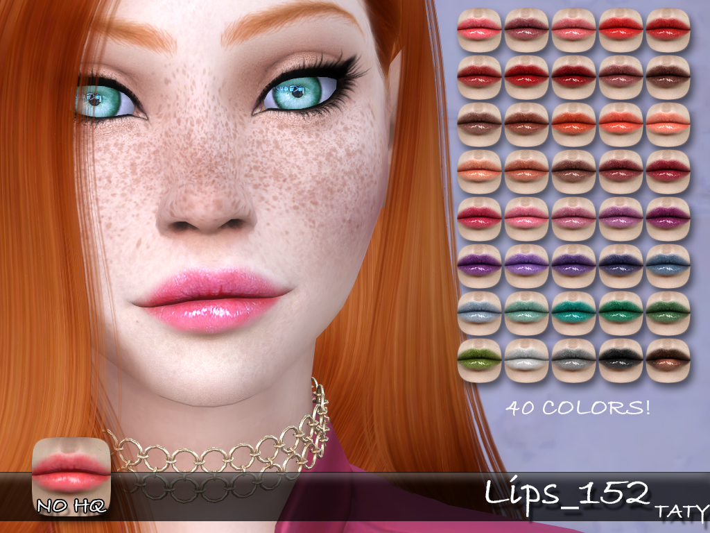 [Ts4]Taty_Lips_152.jpg