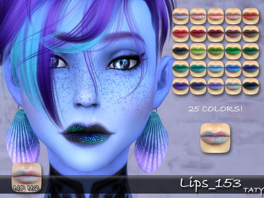 [Ts4]Taty_Lips_153.jpg