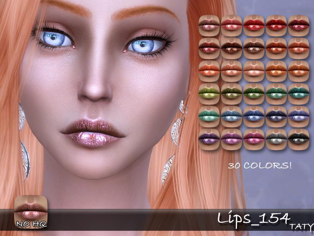 [Ts4]Taty_Lips_154.jpg