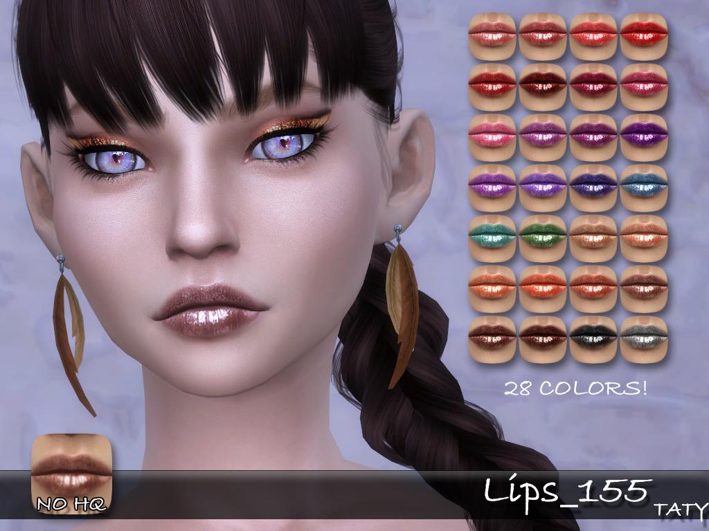 [Ts4]Taty_Lips_155.jpg