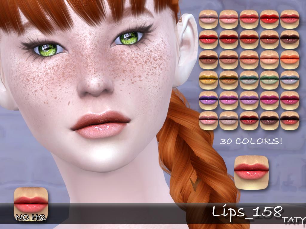 [Ts4]Taty_Lips_158.jpg