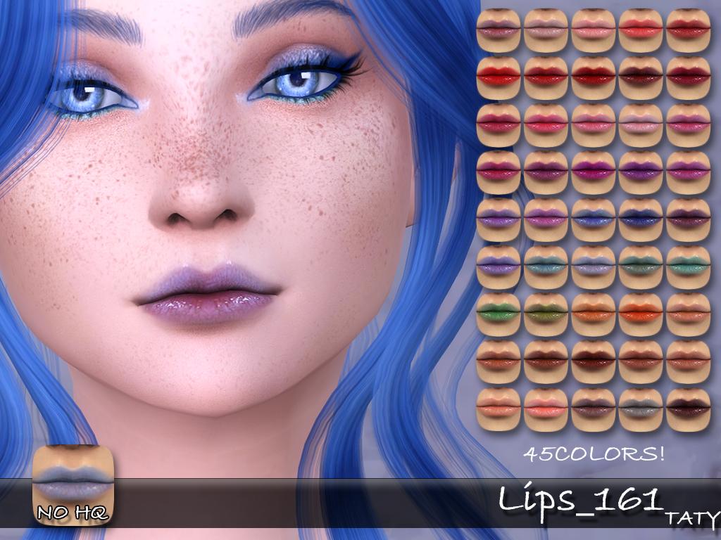 [Ts4]Taty_lips_161.jpg
