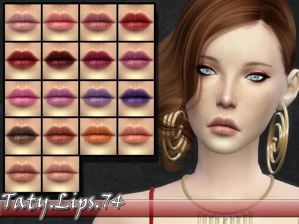 [Ts4]Taty_Lips_74.png
