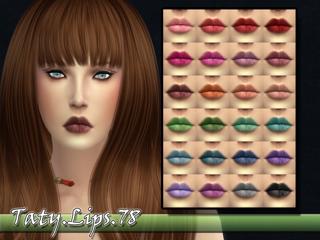 [Ts4]Taty_Lips_78.png