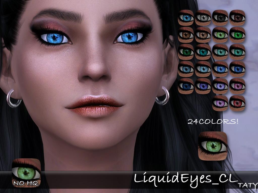 [Ts4]Taty_LiquidEyes_CL.jpg