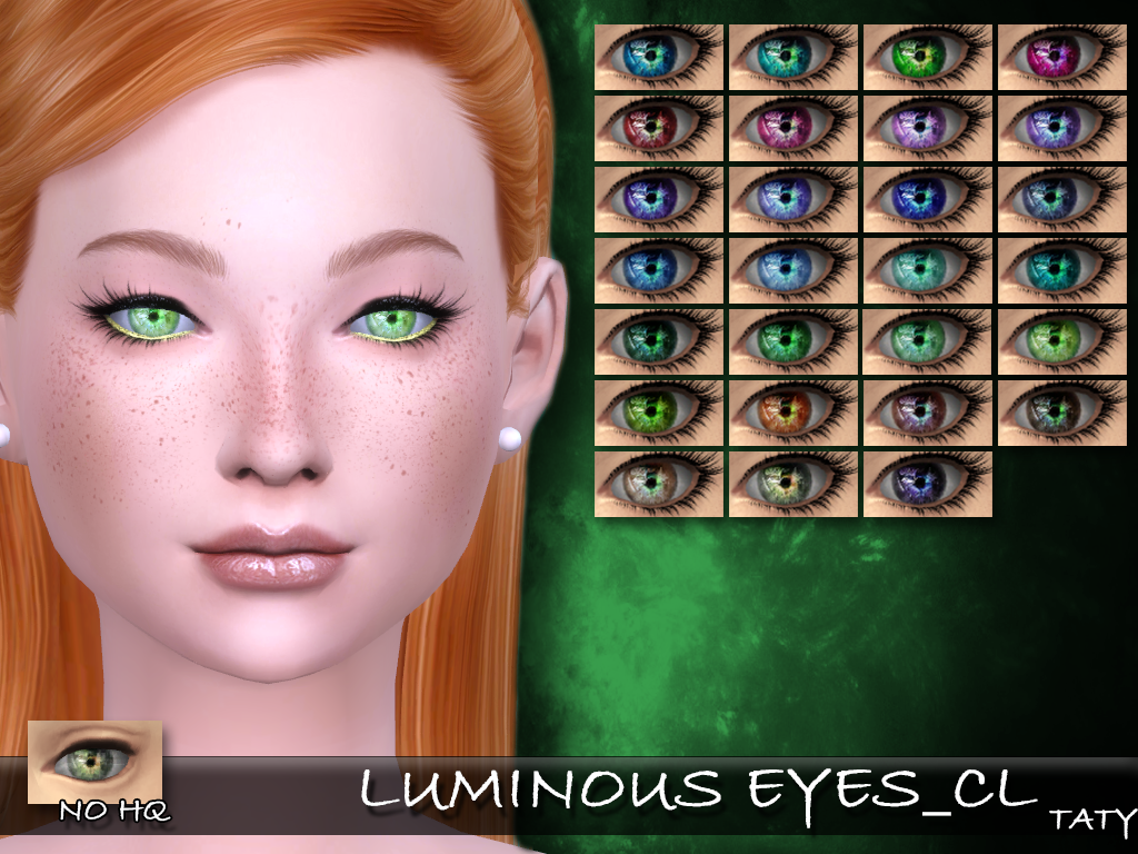 [Ts4]Taty_LuminousEyes_CL.png