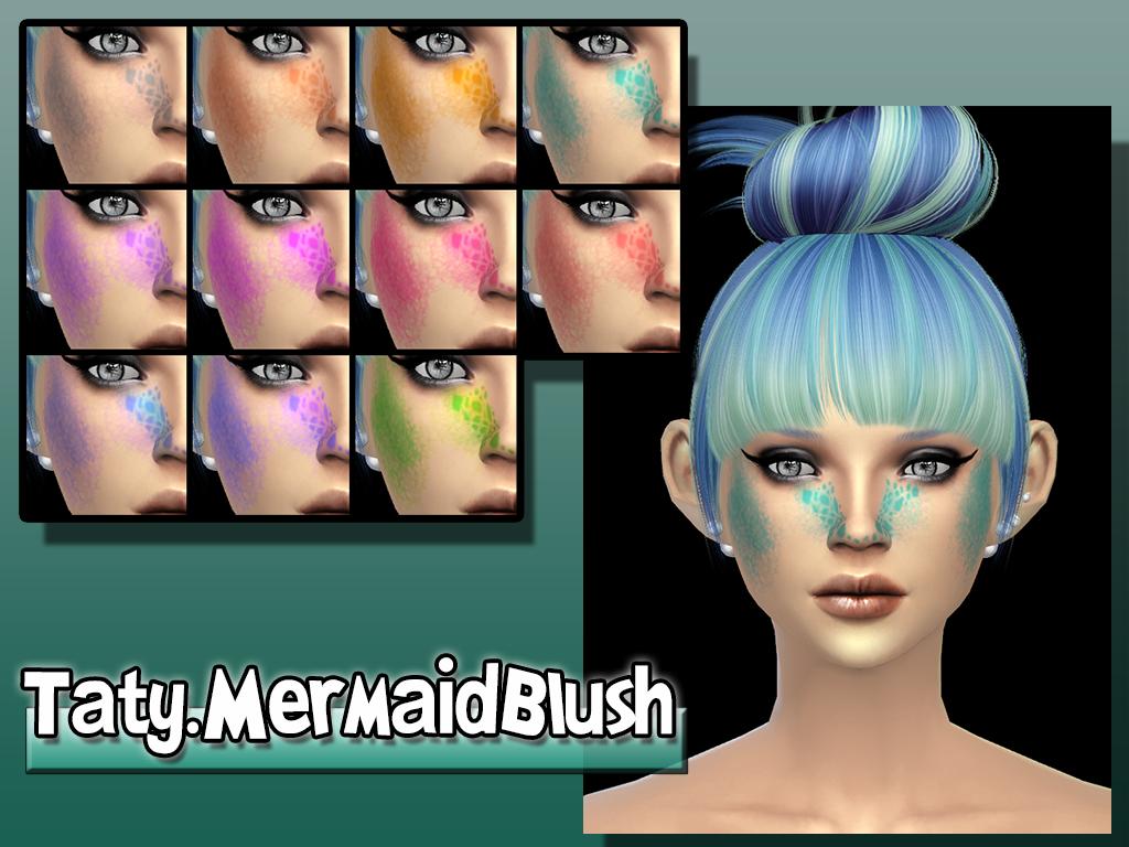 [Ts4]Taty_MermaidBlush.png