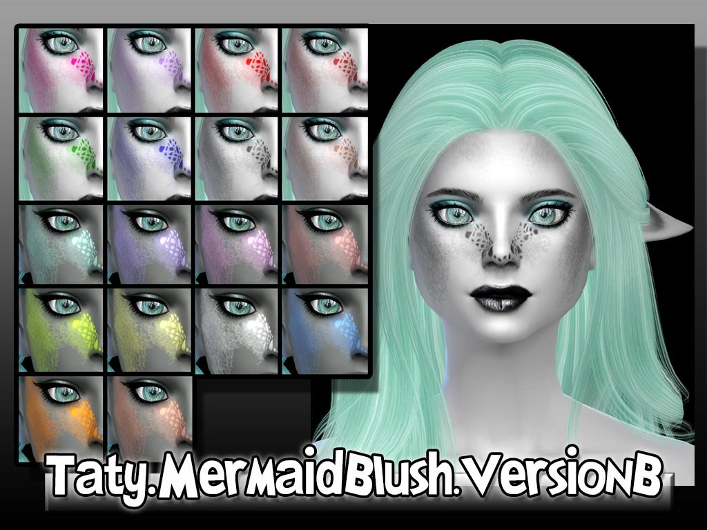 [Ts4]Taty_MermaidBlush_VersionB.png
