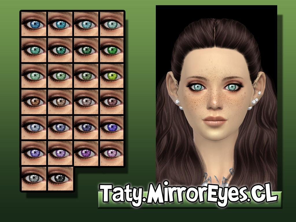 [Ts4]Taty_MirrorEyes_CL.png