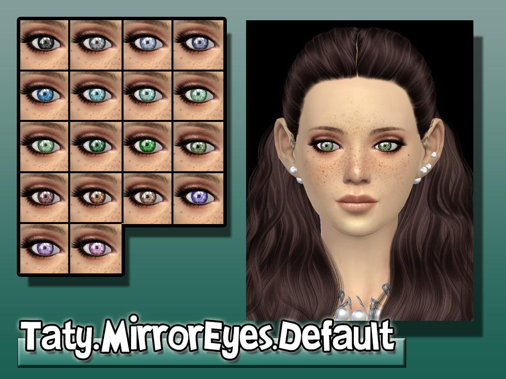 [Ts4]Taty_MirrorEyes_Default.png