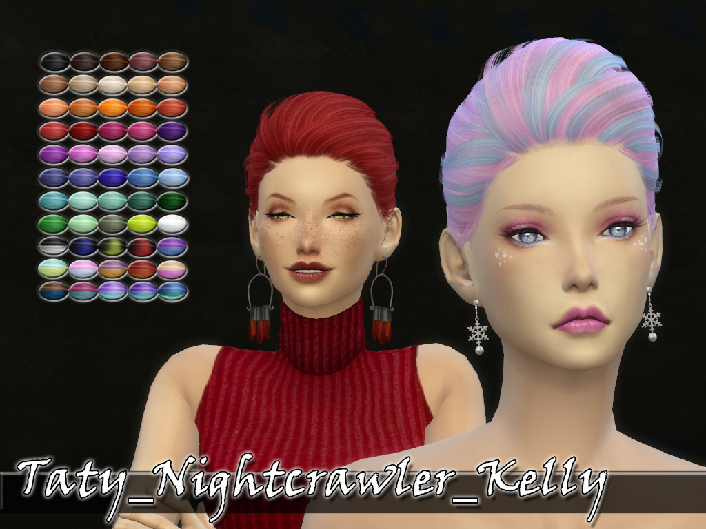 [Ts4]Taty_Nightcrawler_Kelly.png