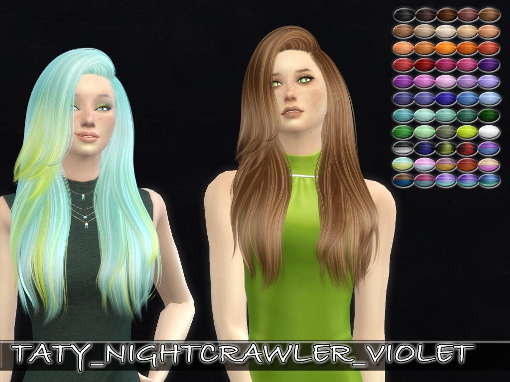 [Ts4]Taty_Nightcrawler_Violet.png