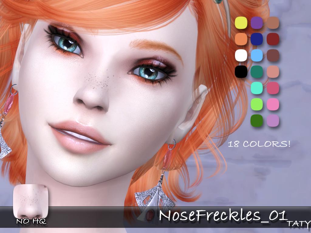 [Ts4]Taty_NoseFreckles_01.jpg