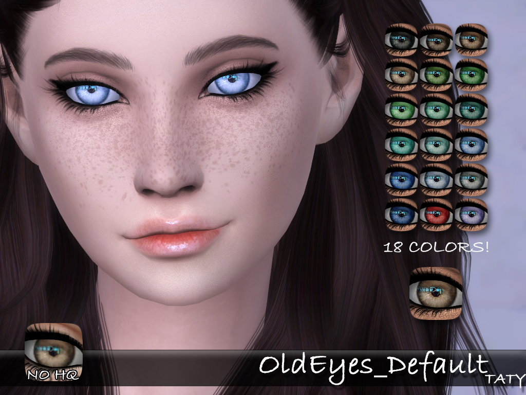 [Ts4]Taty_OldEyes_Default.jpg