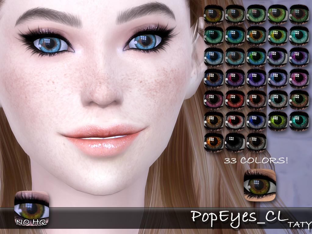 [Ts4]Taty_PopEyes_CL.jpg