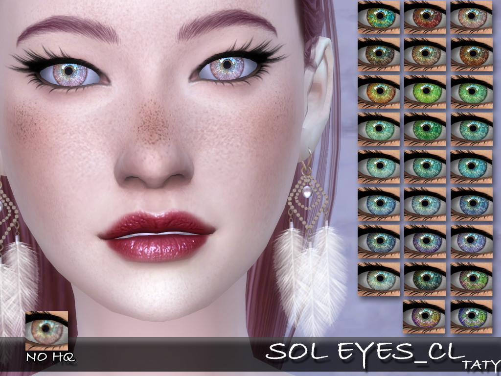[Ts4]Taty_SolEyes_CL.png