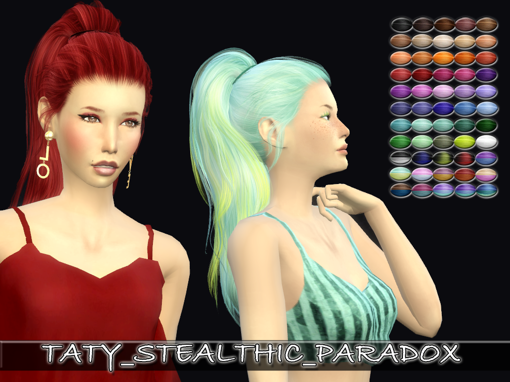 [Ts4]Taty_Stealthic_Paradox.png