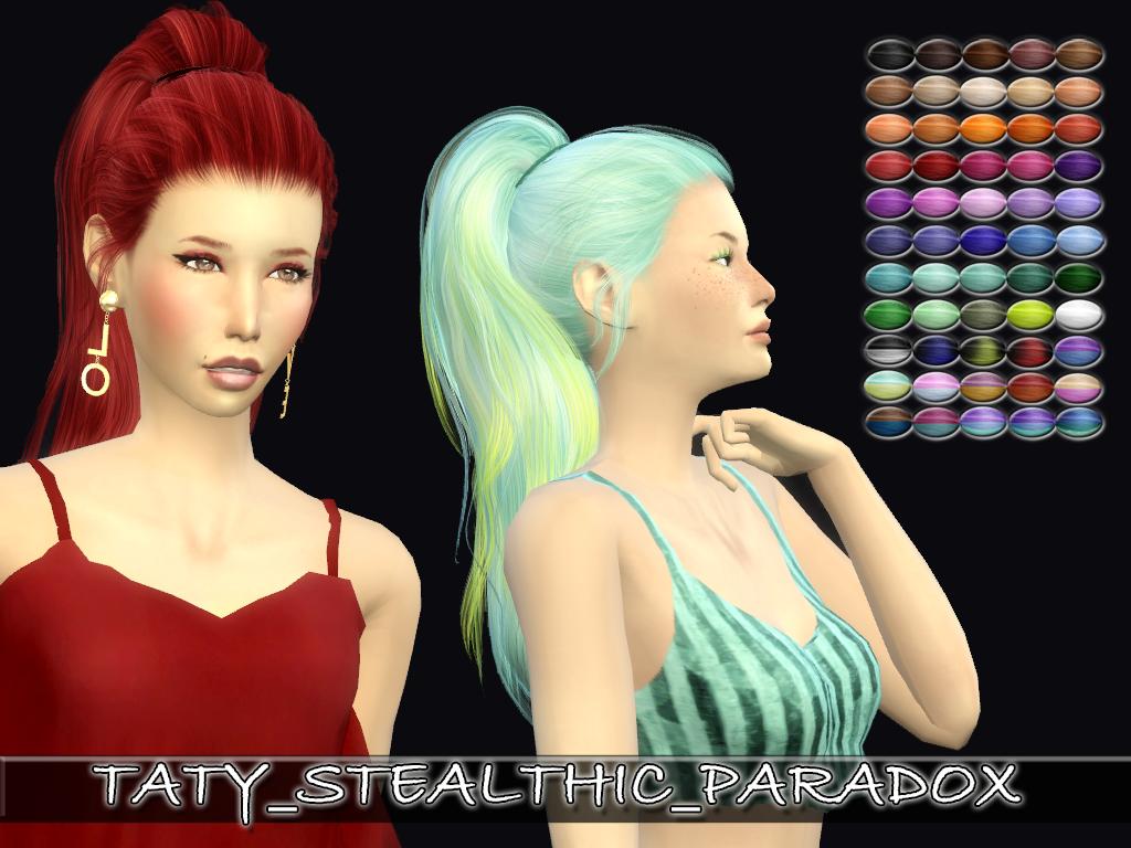 [Ts4]Taty_Stealthic_Paradox.png
