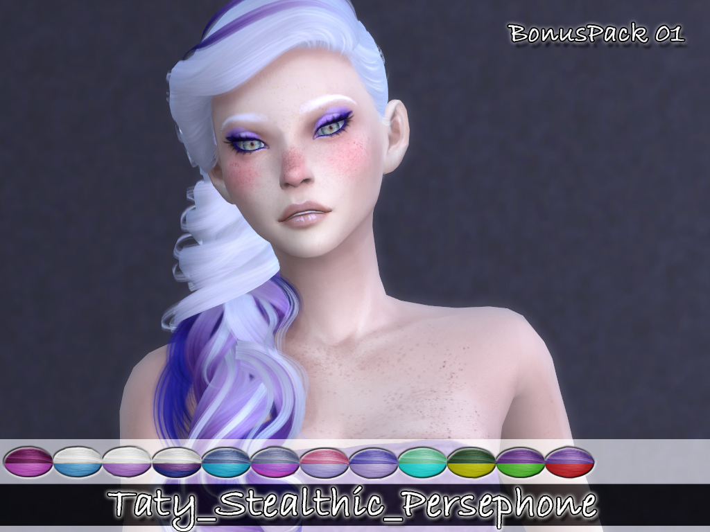 [Ts4]Taty_Stealthic_Persephone_BonusPack_01.jpg