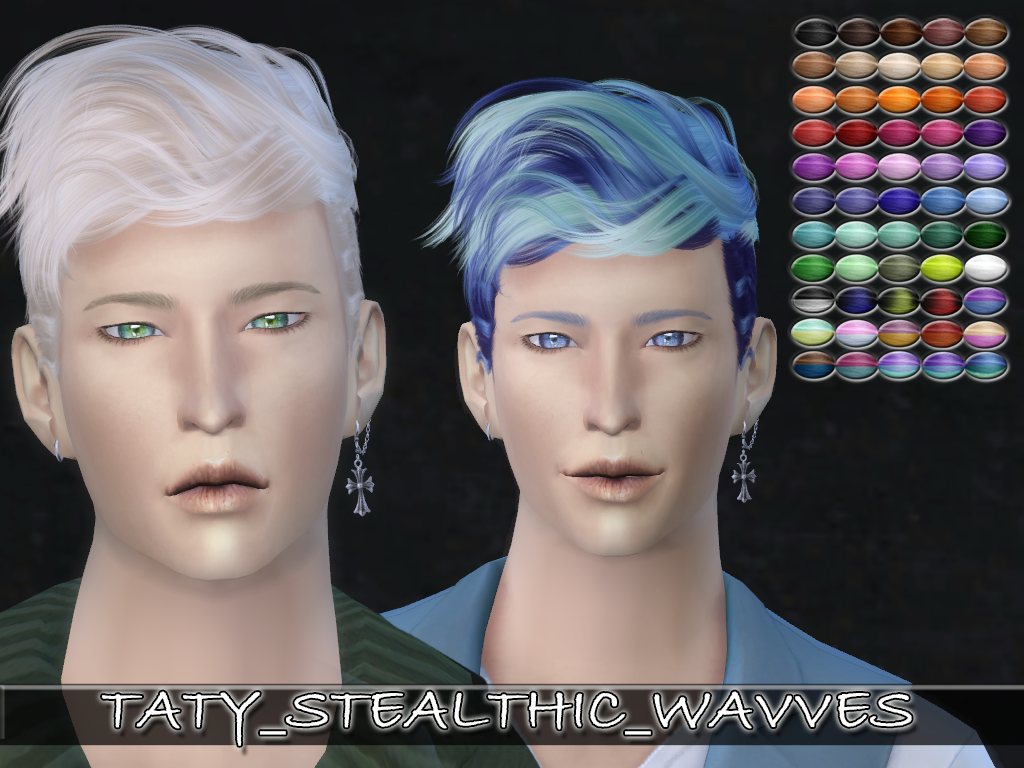 [Ts4]Taty_Stealthic_Wavves.png