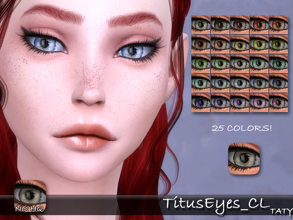 [Ts4]Taty_TitusEyes_CL.jpg