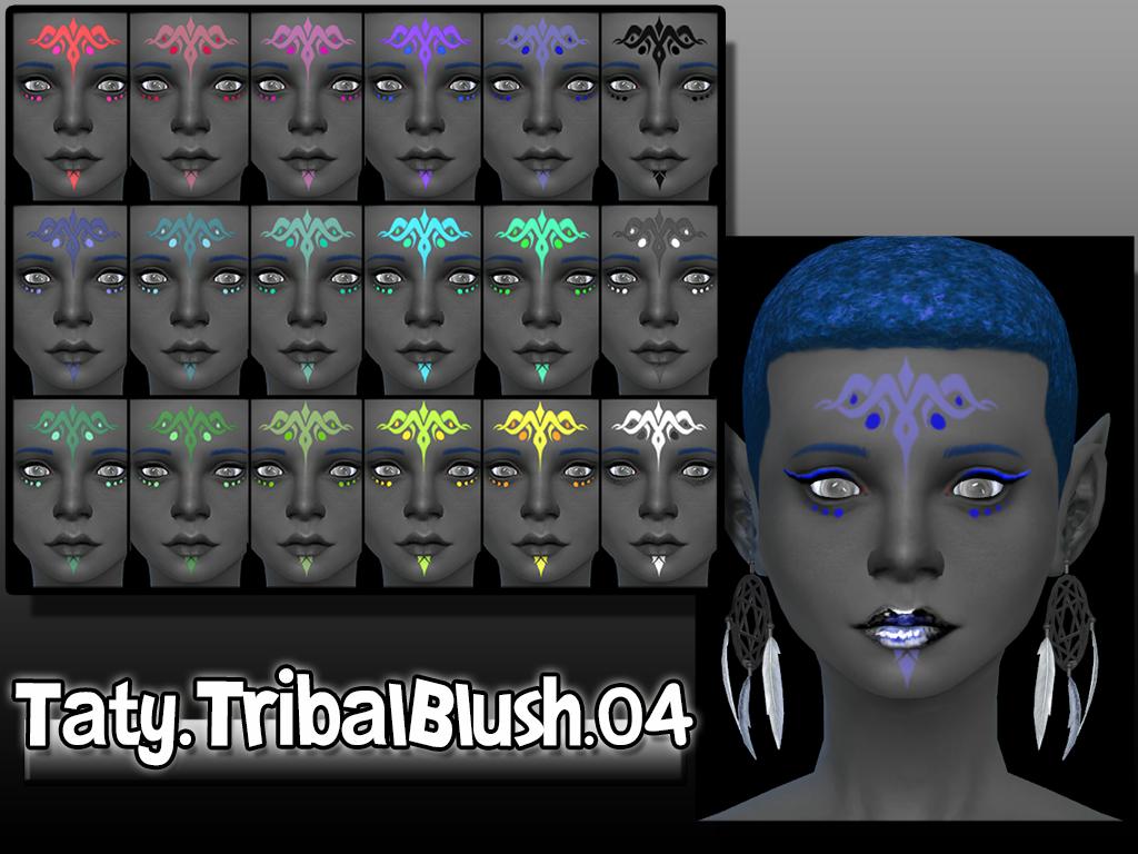 [Ts4]Taty_TribalBlush_04.png