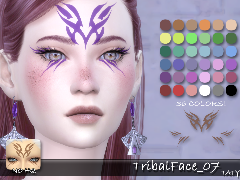[Ts4]Taty_TribalFace_07.png