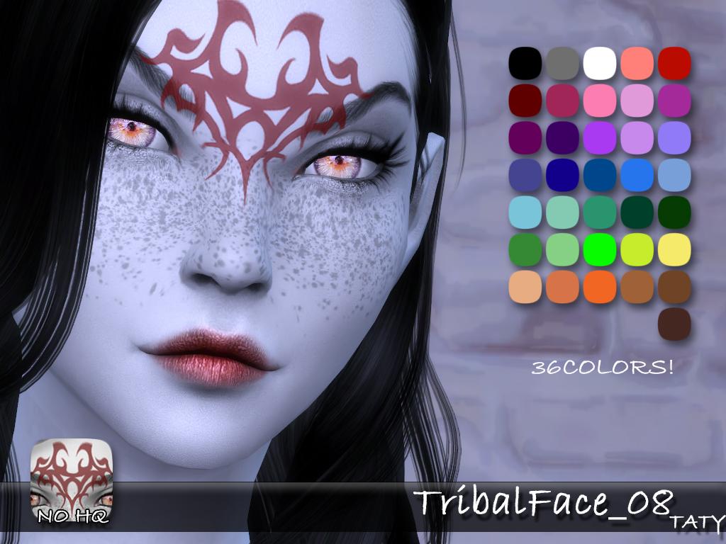 [Ts4]Taty_TribalFace_08.jpg