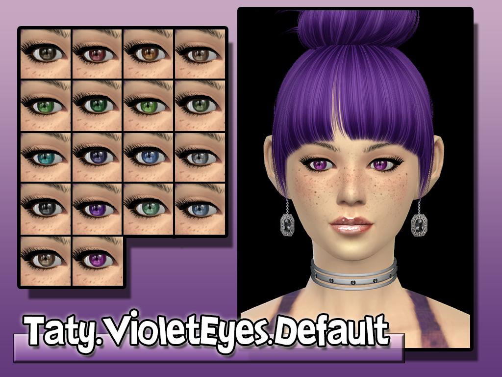 [Ts4]Taty_VioletEyes_Default.png