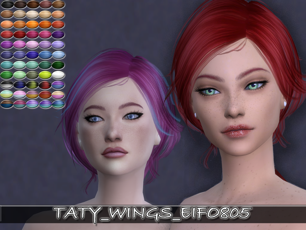 [Ts4]Taty_Wings_EIFO805.png