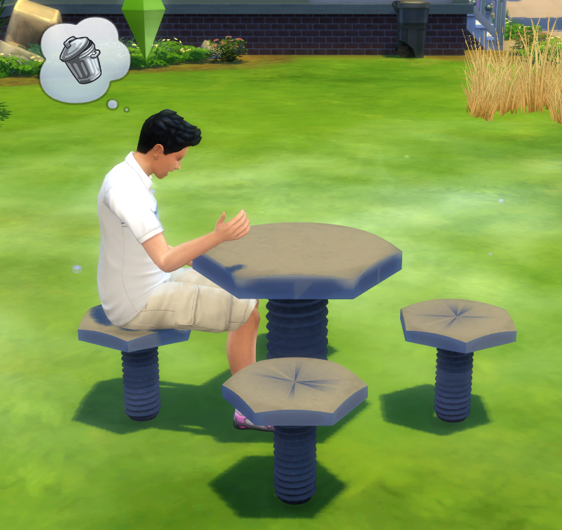 Untitled junky bolt table.png